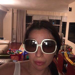 Beautiful Philip Lim sunglasses